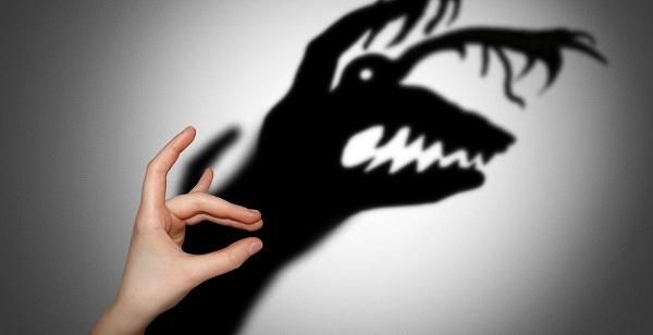 2_Как справиться со страхом.jpg